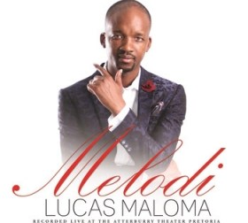 Lucas Maloma - O Dutse Setulong (feat. Marcus Maloma)